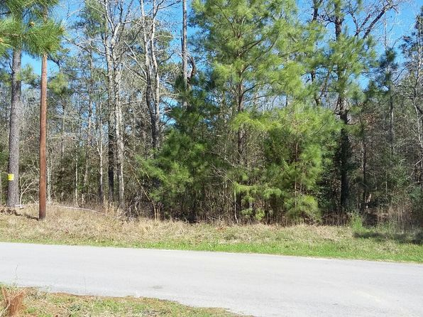 null bed null bath Vacant Land at 73 Hawthorne Rd New Waverly, TX, 77358 is for sale at 55k - 1 of 3
