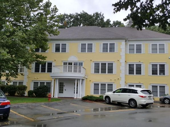 2 bed 3 bath Condo at 1 Riverview Blvd Methuen, MA, 01844 is for sale at 250k - 1 of 11
