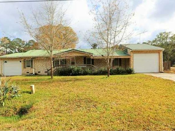 3 bed 2 bath Mobile / Manufactured at 7220 Dahlia St Wewahitchka, FL, 32465 is for sale at 65k - 1 of 20