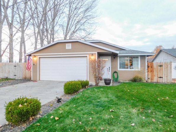 3 bed 2 bath Single Family at 1701 S 66th Ave Yakima, WA, 98908 is for sale at 190k - 1 of 18