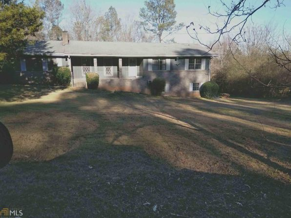 3 bed 2 bath Single Family at 3780 Dial Mill Rd NE Conyers, GA, 30013 is for sale at 144k - 1 of 21