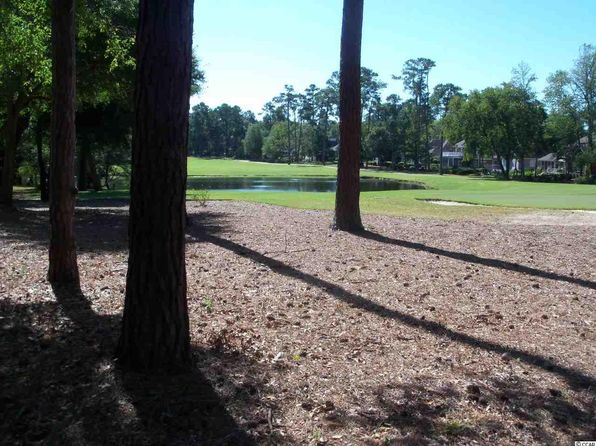null bed null bath Vacant Land at 935 Morrall Dr North Myrtle Beach, SC, 29582 is for sale at 88k - 1 of 6
