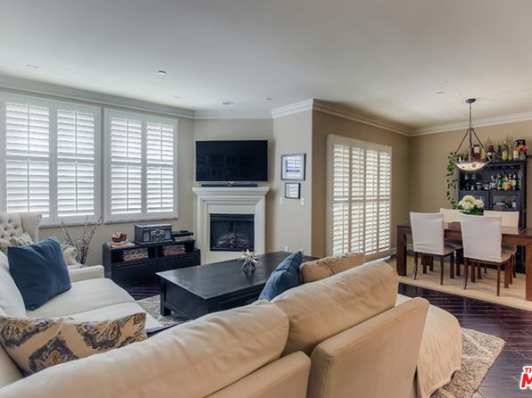 3 bed 3 bath Condo at 4237 Longridge Ave Studio City, CA, 91604 is for sale at 707k - 1 of 18
