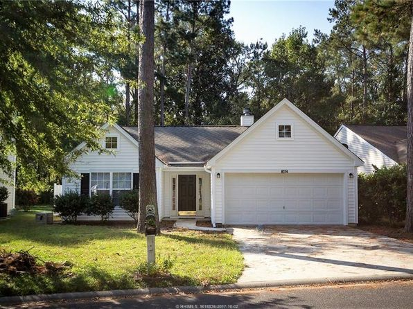 3 bed 2 bath Single Family at 307 Mill Pond Rd Bluffton, SC, 29910 is for sale at 200k - 1 of 35