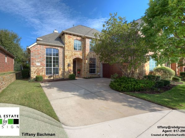 4 bed 4 bath Single Family at 8241 Carter St Argyle, TX, 76226 is for sale at 465k - 1 of 35