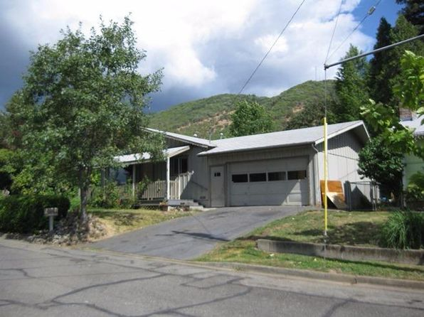 3 bed 2 bath Single Family at 951 NE 11th St Grants Pass, OR, 97526 is for sale at 175k - 1 of 15