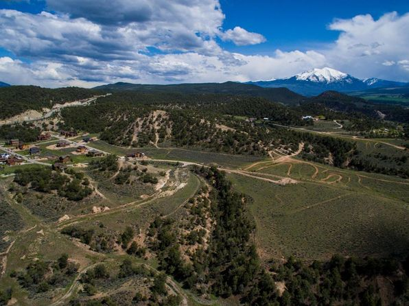 null bed null bath Vacant Land at  Tbd Pinyon Mesa Pud Glenwood Springs, CO, 81601 is for sale at 115k - 1 of 32