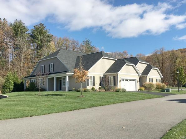 2 bed 2 bath Condo at 2 Norwegian Wood Cold Spring, NY, 10516 is for sale at 599k - 1 of 12