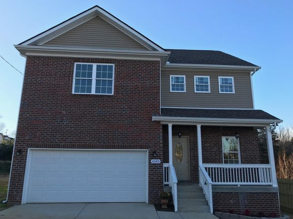 3 bed 3 bath Single Family at 4585 HAMILTON LN ANTIOCH, TN, 37013 is for sale at 254k - 1 of 8