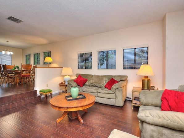 3 bed 3 bath Condo at 15111 Freeman Ave Lawndale, CA, 90260 is for sale at 475k - 1 of 27