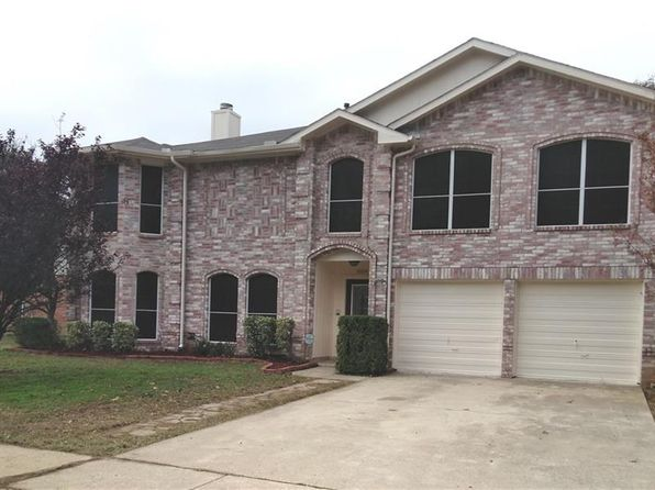 4 bed 4 bath Single Family at 2604 Skyview Dr Denton, TX, 76210 is for sale at 275k - 1 of 36