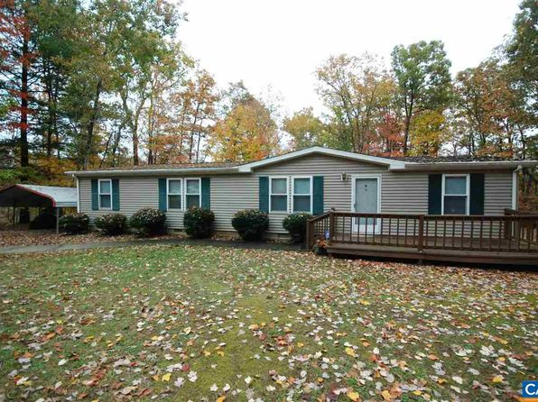 3 bed 2 bath Single Family at 2374 Paynes Mill Rd Troy, VA, 22974 is for sale at 150k - 1 of 29