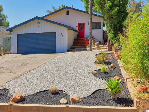 2 bed 1 bath Single Family at 7660 Airlie Dr Tujunga, CA, 91042 is for sale at 499k - 1 of 32