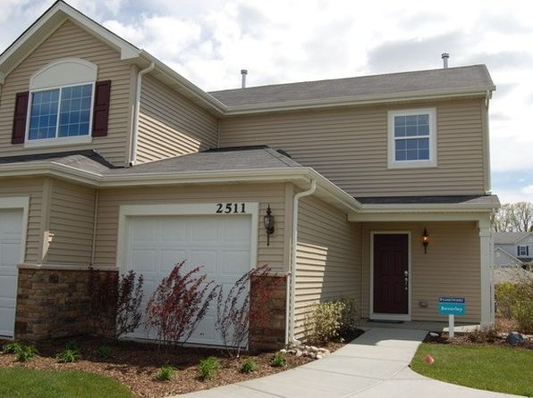 2 bed 2 bath Condo at 643 Florence St Hampshire, IL, 60140 is for sale at 147k - 1 of 2