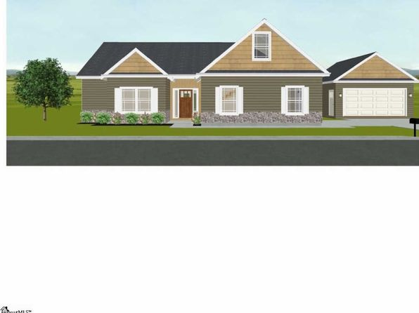 3 bed 3 bath Single Family at 615 Tugaloo Rd Travelers Rest, SC, 29690 is for sale at 370k - 1 of 5