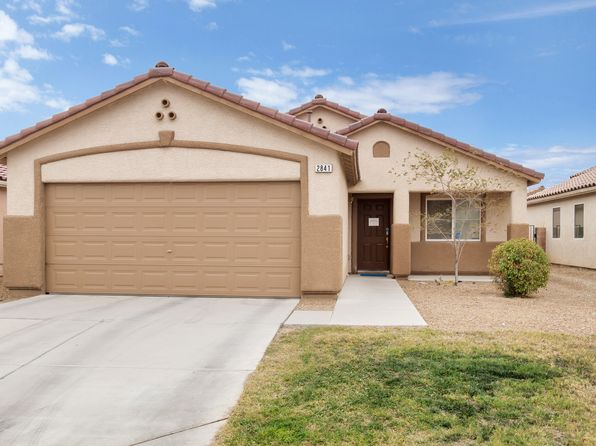 4 bed 2 bath Single Family at 2841 Shayla Bay Ave N Las Vegas, NV, 89086 is for sale at 235k - 1 of 25