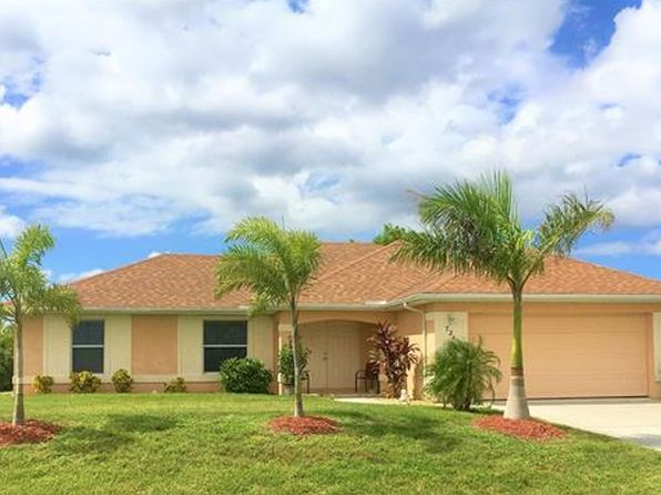 3 bed 2 bath Single Family at 724 NW 37th Ave Cape Coral, FL, 33993 is for sale at 202k - 1 of 25