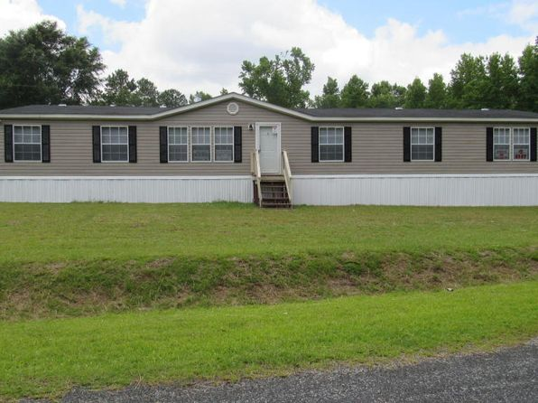 3 bed 2 bath Mobile / Manufactured at 70 Flint River Ct Yemassee, SC, 29945 is for sale at 85k - 1 of 28