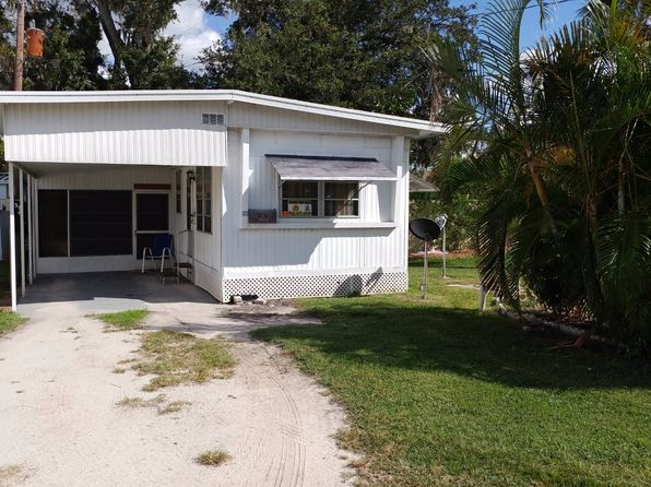 2 bed 1 bath Single Family at 4901 US Hwy 301 N. 33 Ellenton, FL, 34222 is for sale at 15k - 1 of 14