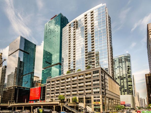 2 bed 2 bath Condo at 240 E Illinois St Chicago, IL, 60611 is for sale at 770k - 1 of 24