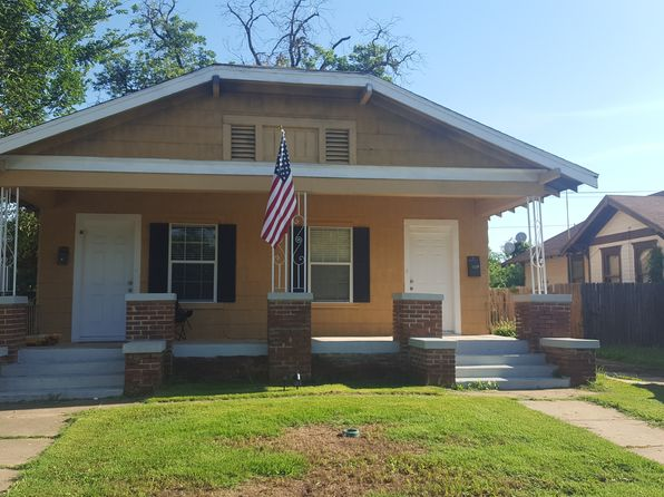 3 bed 3 bath Multi Family at 1706 Lucile Ave Wichita Falls, TX, 76301 is for sale at 50k - 1 of 20