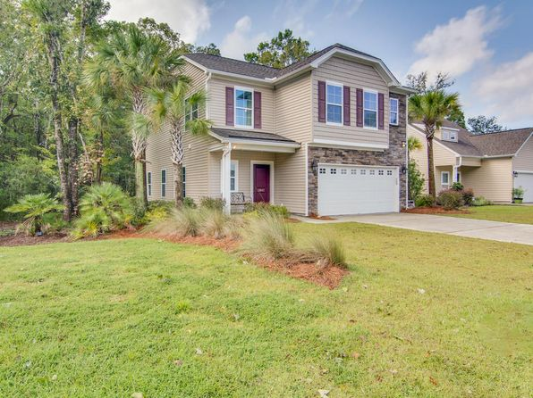3 bed 3 bath Single Family at 3842 Tupelo Church Ln Mount Pleasant, SC, 29429 is for sale at 385k - 1 of 33