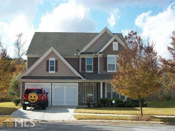 4 bed 3 bath Single Family at 3767 Uppark Dr Atlanta, GA, 30349 is for sale at 175k - 1 of 3