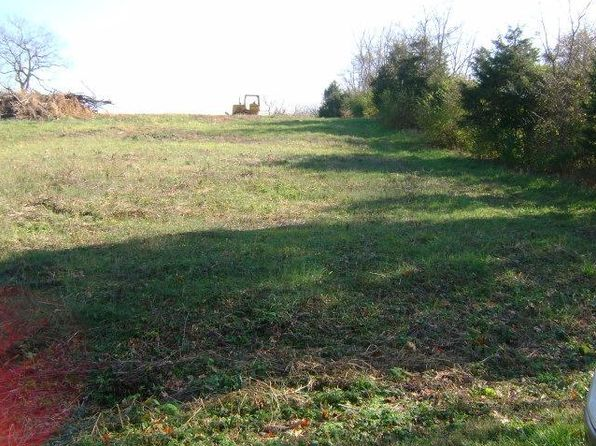null bed null bath Vacant Land at 1001 Harvey Pike Harrodsburg, KY, 40330 is for sale at 149k - 1 of 3