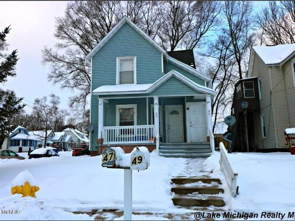 null bed null bath Multi Family at 47 Southview St SW Grand Rapids, MI, 49507 is for sale at 130k - 1 of 27