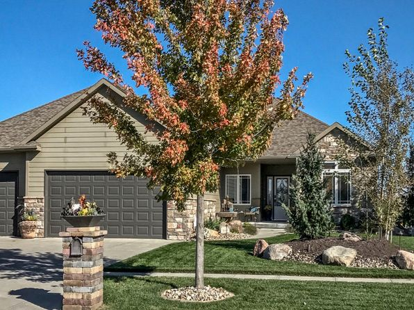 5 bed 3 bath Single Family at 3811 N 269TH AVE VALLEY, NE, 68064 is for sale at 640k - 1 of 39