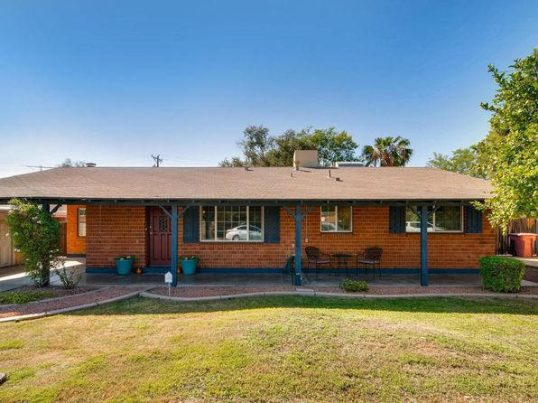 3 bed 2 bath Single Family at 1720 N 75th Pl Scottsdale, AZ, 85257 is for sale at 330k - 1 of 27