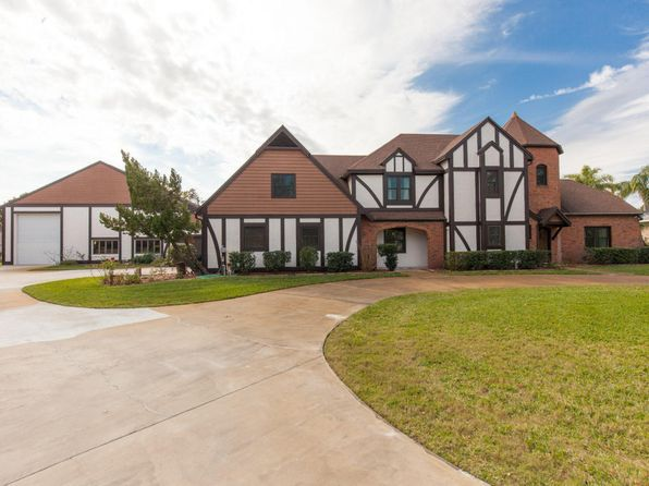 5 bed 3 bath Single Family at 1796 Mitchell Ct Port Orange, FL, 32128 is for sale at 800k - 1 of 44