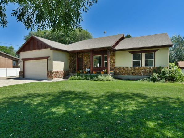 5 bed 3 bath Single Family at 314 N 600 E Heber City, UT, 84032 is for sale at 389k - 1 of 30
