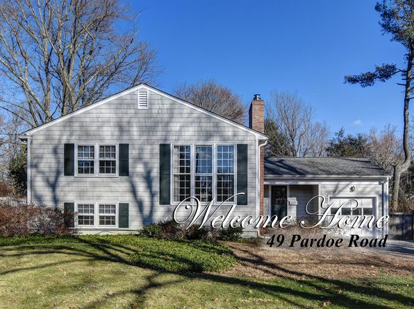 3 bed 2 bath Single Family at 49 Pardoe Rd Princeton, NJ, 08540 is for sale at 935k - 1 of 53