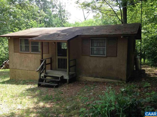 2 bed 1 bath Single Family at 86 Bluebird Dr Stanardsville, VA, 22973 is for sale at 75k - 1 of 16