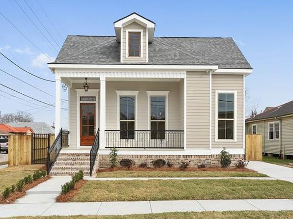 3 bed 3 bath Single Family at 2228 Dreux Ave New Orleans, LA, 70122 is for sale at 389k - 1 of 19