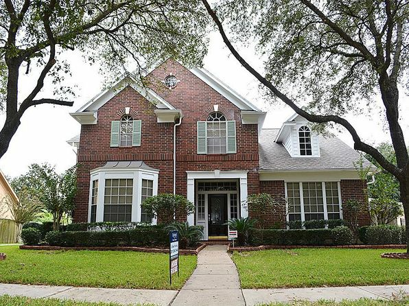 4 bed 4 bath Single Family at 4707 Brookview Dr Sugar Land, TX, 77479 is for sale at 479k - 1 of 32
