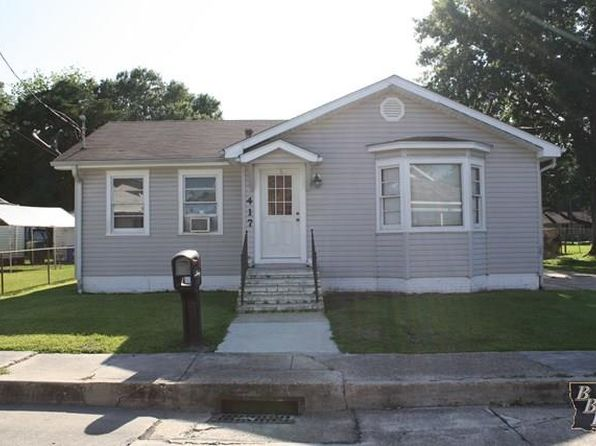 3 bed 1 bath Single Family at 417 Gouaux Ave Houma, LA, 70364 is for sale at 117k - 1 of 24