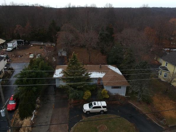 3 bed 1 bath Single Family at 117 Main St Helmetta, NJ, 08828 is for sale at 110k - 1 of 8
