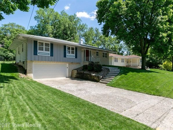 2 bed 3 bath Single Family at 315 58th Pl Des Moines, IA, 50312 is for sale at 225k - 1 of 25