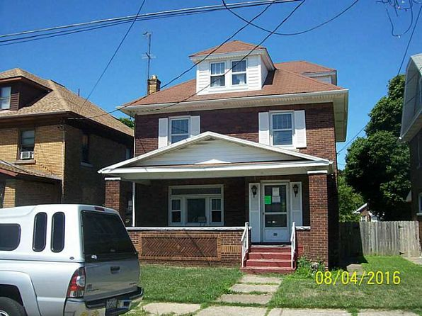 4 bed 1 bath Single Family at 944 E 28th St Erie, PA, 16504 is for sale at 50k - 1 of 18