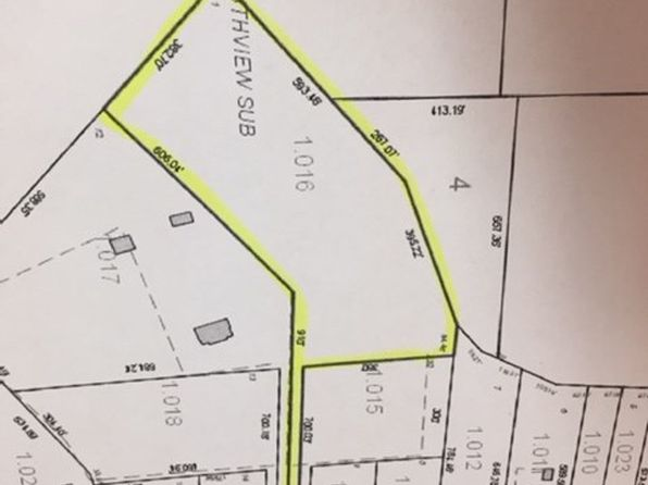 null bed null bath Vacant Land at 0 Helms Dothan, AL, 36301 is for sale at 65k - google static map