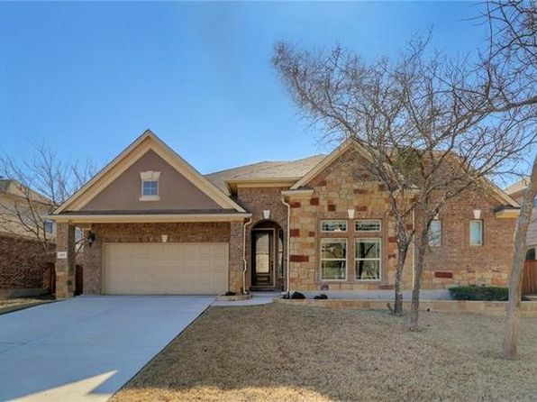 4 bed 3 bath Single Family at 109 Lake Livingston Dr Georgetown, TX, 78628 is for sale at 435k - 1 of 40
