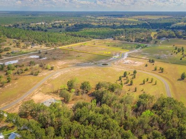 null bed null bath Vacant Land at  Seneca Reserve Dr Eustis, FL, 32736 is for sale at 125k - 1 of 16