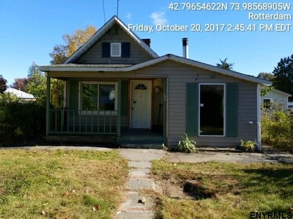 3 bed 1 bath Single Family at 2916 Ford Ave Schenectady, NY, 12306 is for sale at 55k - 1 of 16