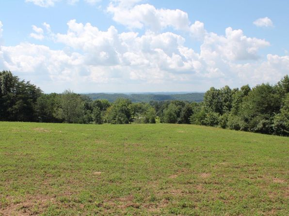 null bed null bath Vacant Land at  Houk Rd Lenoir City, TN, 37771 is for sale at 699k - 1 of 39
