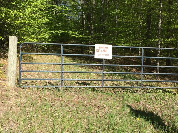 null bed null bath Vacant Land at  Miller Rd. Chalet Hls Alanson, MI, 49706 is for sale at 15k - 1 of 6