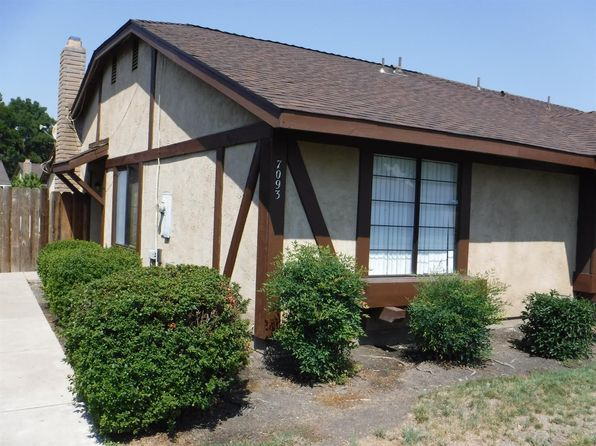 3 bed 2 bath Single Family at 7093 Tristan Cir Stockton, CA, 95210 is for sale at 147k - 1 of 3