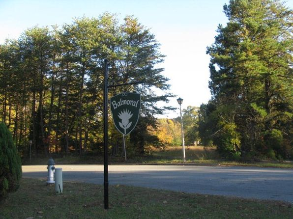 null bed null bath Vacant Land at  Arbroath Rd South Boston, VA, 24592 is for sale at 48k - 1 of 4