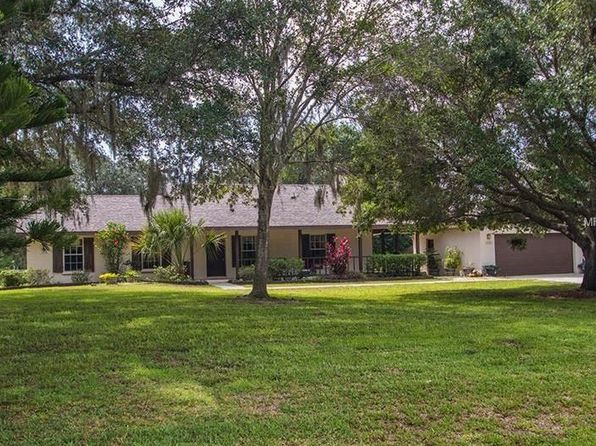 3 bed 2 bath Single Family at 1001 154th St NE Bradenton, FL, 34212 is for sale at 269k - 1 of 23